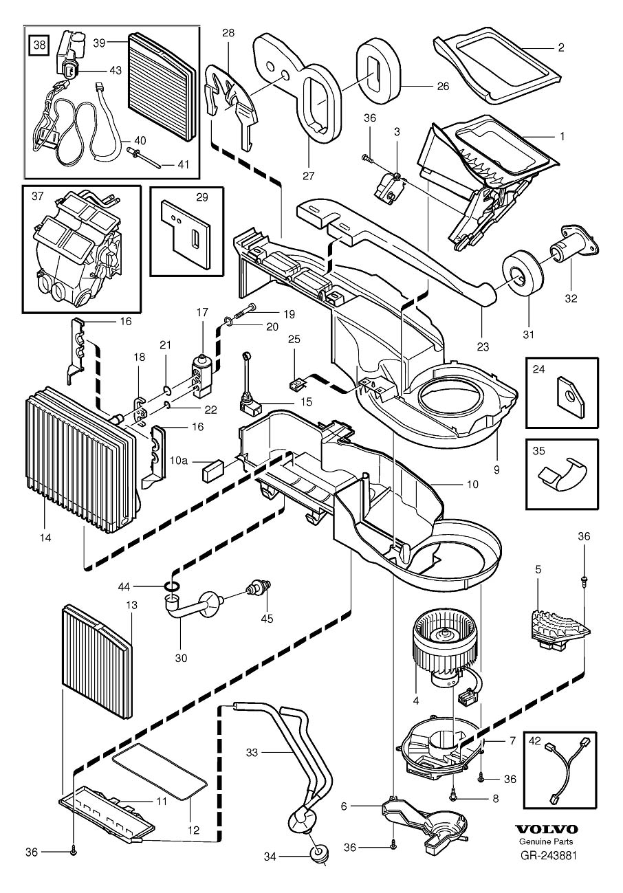 2000 Volvo S80 Engine Diagram as well 6u1f2 Volvo S70 1999 S70 Fuel Pump Relay Not Receiving together with 2004 Ford Edge Battery Drain additionally Vacuum Hose Diagram 1994 2000 Turbos additionally 6433i Code P1135 Toyota Sienna. on 2000 volvo s80 t6 engine diagram html
