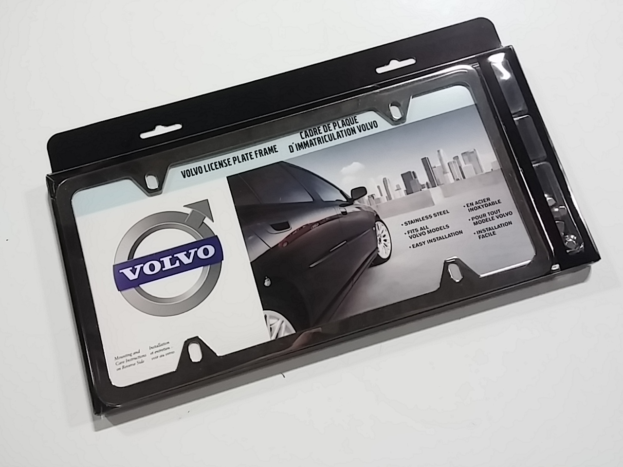 trunk volvo htm boot of wallpaper accessories picture